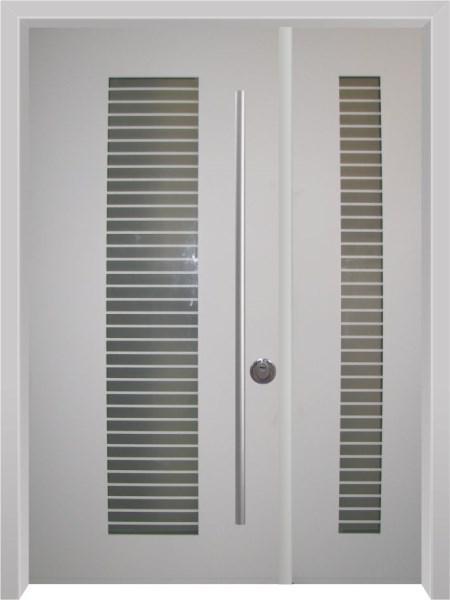 דלת-כניסה-דגם-מרקורי-7