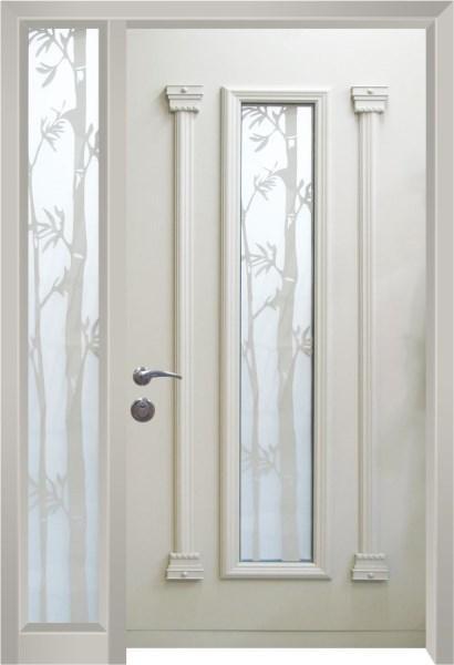 דלת-כניסה-דגם-מרקורי-8