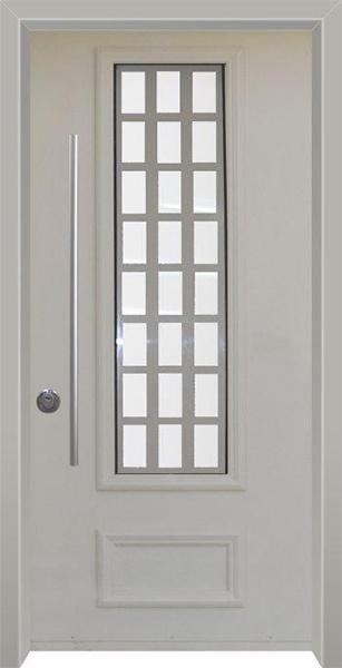 דלת-כניסה-דגם-נפחות-1
