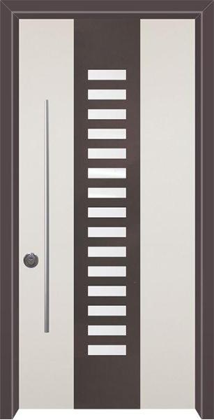 דלת-כניסה-דגם-נפחות-2
