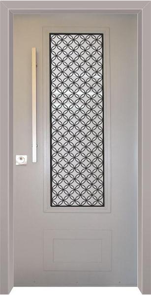 דלת-כניסה-דגם-נפחות-3