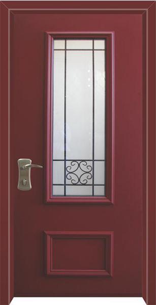דלת-כניסה-דגם-נפחות-6