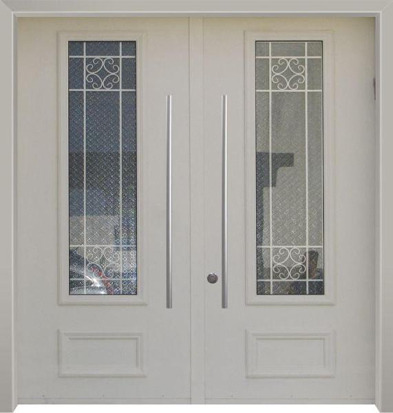 דלת-כניסה-דגם-נפחות-8