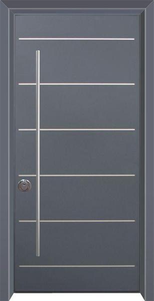 דלת-כניסה-דגם-עדן-1