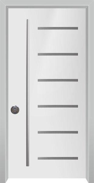 דלת-כניסה-דגם-עדן-2