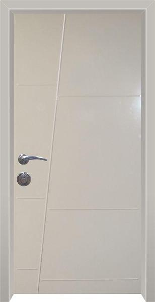 דלת-כניסה-דגם-עדן-3