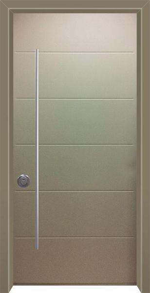 דלת-כניסה-דגם-עדן-4