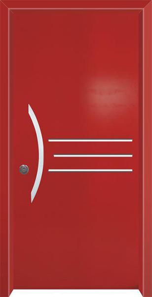 דלת-כניסה-דגם-עדן-5