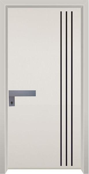 דלת-כניסה-דגם-עדן-6