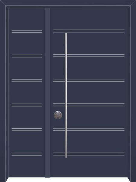 דלת-כניסה-דגם-עדן-7