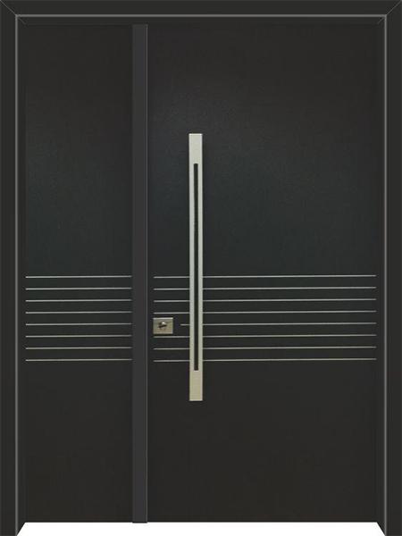 דלת-כניסה-דגם-עדן-8
