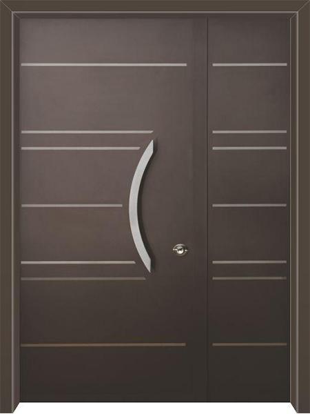 דלת-כניסה-דגם-עדן-9