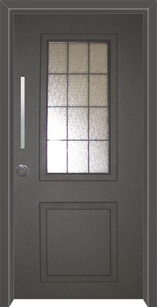 דלת-כניסה-דגם-פנורמי-1