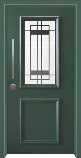 דלת-כניסה-דגם-פנורמי-3