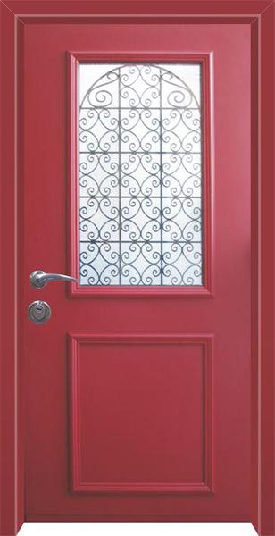 דלת-כניסה-דגם-פנורמי-4