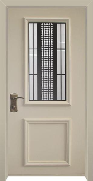 דלת-כניסה-דגם-פנורמי-5