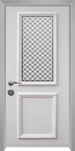דלת-כניסה-דגם-פנורמי-6