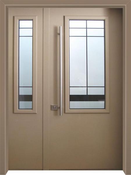 דלת-כניסה-דגם-פנורמי-8