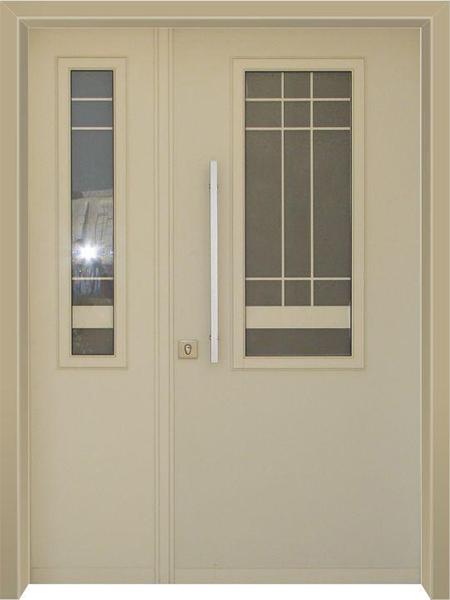 דלת-כניסה-דגם-פנורמי-9