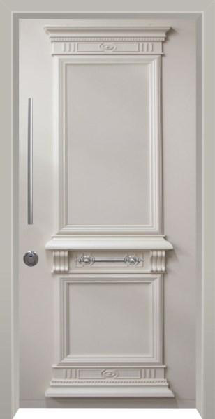 דלת-כניסה-דגם-קלאסי-1