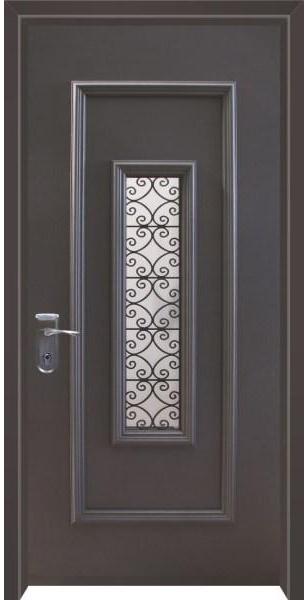 דלת-כניסה-דגם-קלאסי-2