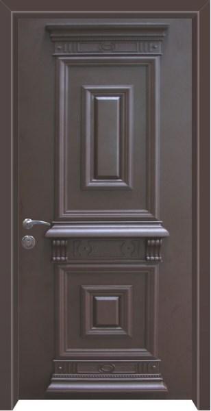 דלת-כניסה-דגם-קלאסי-3