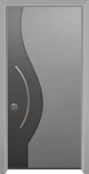 דלת-כניסה-דגם-קלאסי-5