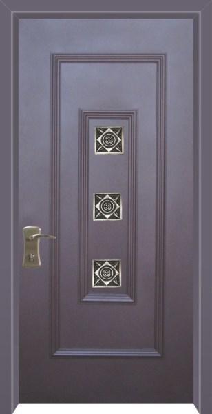 דלת-כניסה-דגם-קלאסי-6