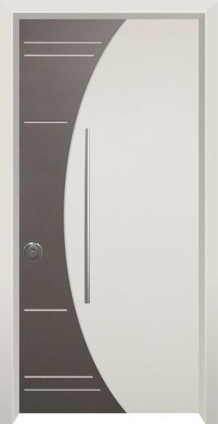 דלת-כניסה-דגם-קלאסי-7