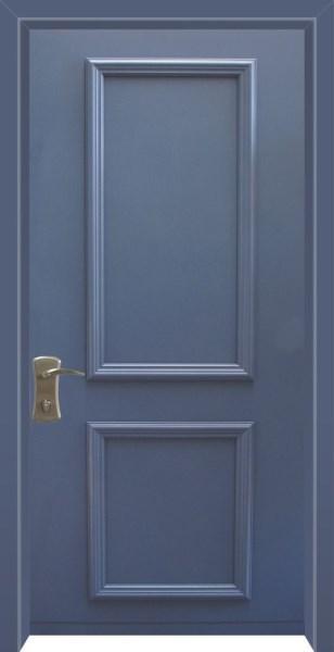 דלת-כניסה-דגם-קלאסי-8
