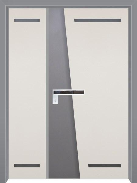 דלת-כניסה-דגם-קלאסי-9