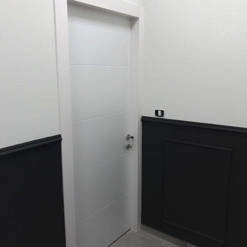 דלתות אצל לקוחות (8)